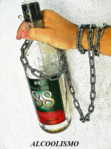 12 passos de alcoólicos sozavisimy